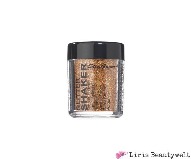 https://www.liris-beautywelt.de/4600-thickbox/stargazer-plush-glitter-shaker-plush-spice.jpg