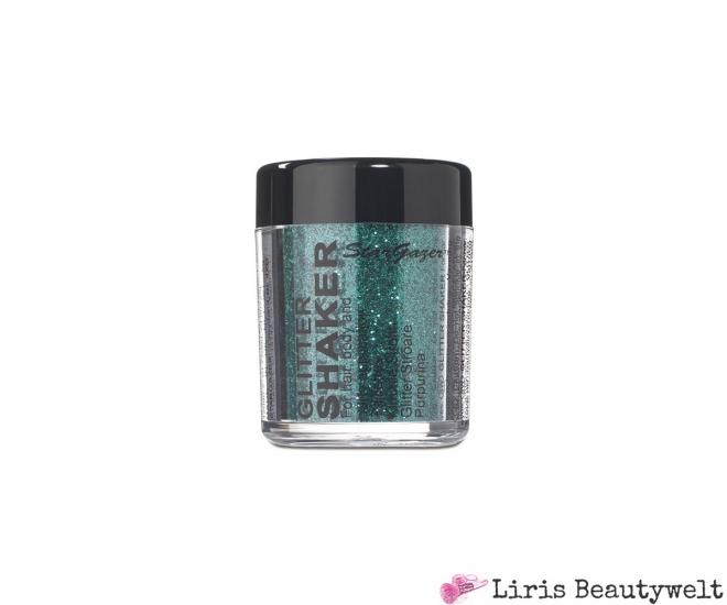 https://www.liris-beautywelt.de/4602-thickbox/stargazer-plush-glitter-shaker-plush-pine.jpg
