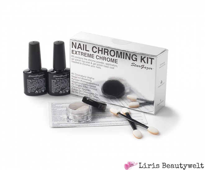 https://www.liris-beautywelt.de/4604-thickbox/stargazer-nail-chroming-kit-silber.jpg