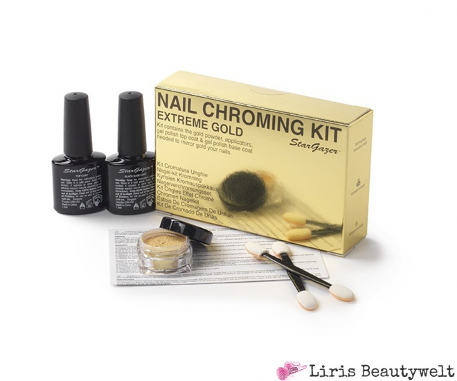 https://liris-beautywelt.de/4614-thickbox/stargazer-nail-chroming-kit-gold-.jpg