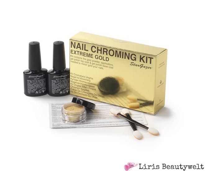 https://www.liris-beautywelt.de/4614-thickbox/stargazer-nail-chroming-kit-gold-.jpg