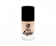 W7 Night Light Matte Highlighter und Illuminator