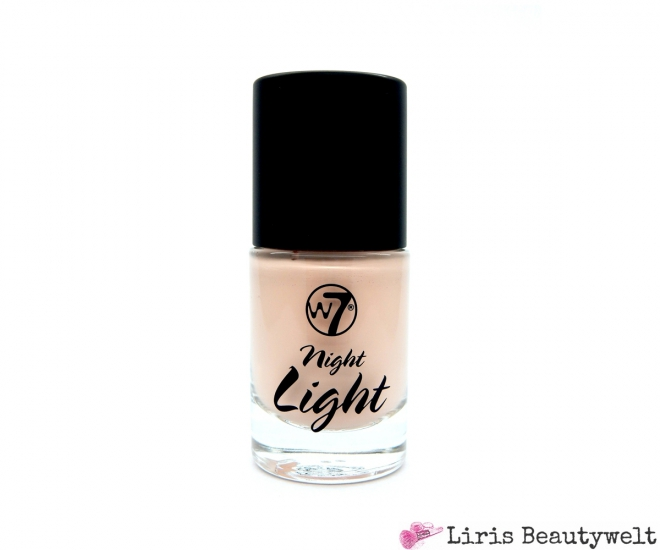 https://www.liris-beautywelt.de/4624-thickbox/w7-night-light-matte-highlighter-und-illuminator.jpg