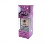 W7 Night Light Matte Highlighter und Illuminator