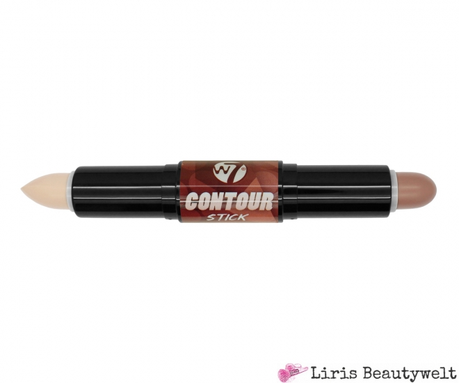 https://www.liris-beautywelt.de/4626-thickbox/w7-contour-stick-fair.jpg