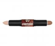 W7 Contour Stick - Medium