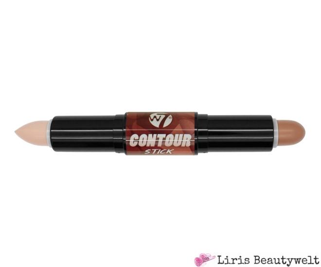 https://www.liris-beautywelt.de/4629-thickbox/w7-contour-stick-medium.jpg