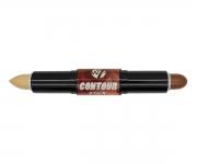 W7 Contour Stick - Medium / Deep