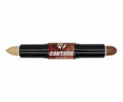 W7 Contour Stick - Medium / Deep