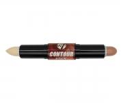 W7 Contour Stick - Natural