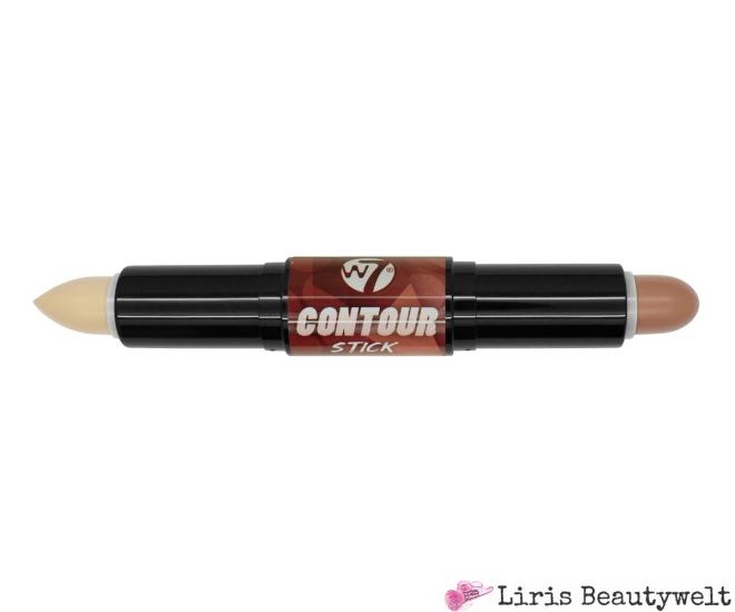 https://www.liris-beautywelt.de/4635-thickbox/w7-contour-stick-natural.jpg