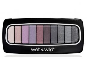 wet n wild Studio Eyeshadow Palette - Quartzcenter