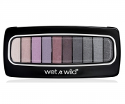wet n wild Studio Eyeshadow Palette - Quartzcenter