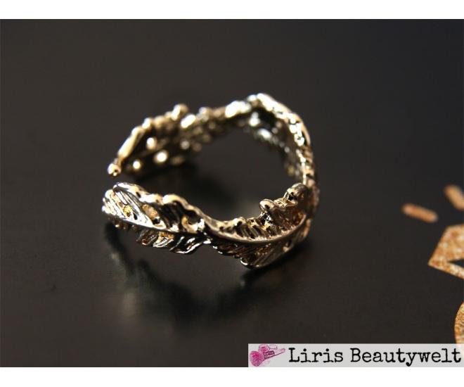 https://liris-beautywelt.de/4641-thickbox/ring-blatter-gold.jpg