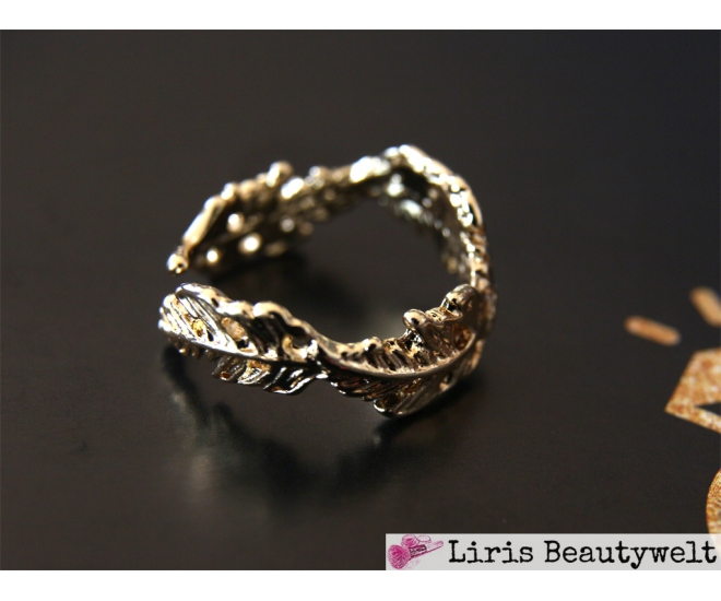 https://www.liris-beautywelt.de/4641-thickbox/ring-blatter-gold.jpg
