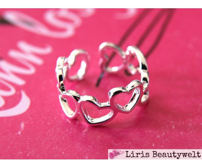 https://liris-beautywelt.de/4645-thickbox/ring-hearts-silber.jpg