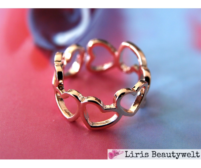 https://www.liris-beautywelt.de/4646-thickbox/ring-hearts-rosegold.jpg
