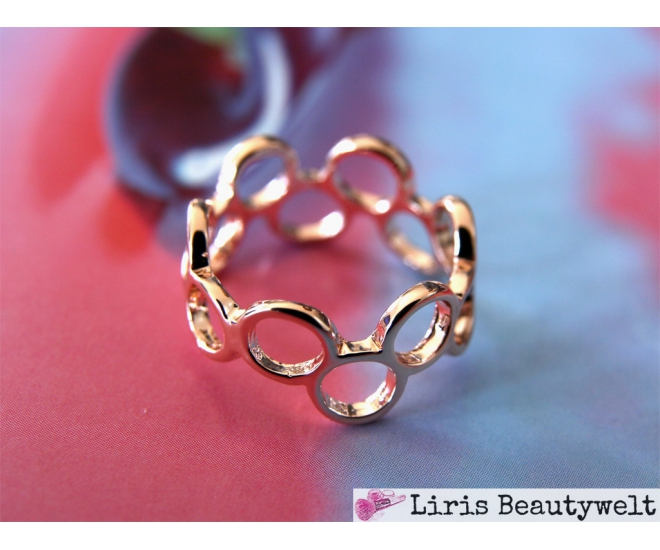 https://www.liris-beautywelt.de/4649-thickbox/ring-kreise-rosegold.jpg