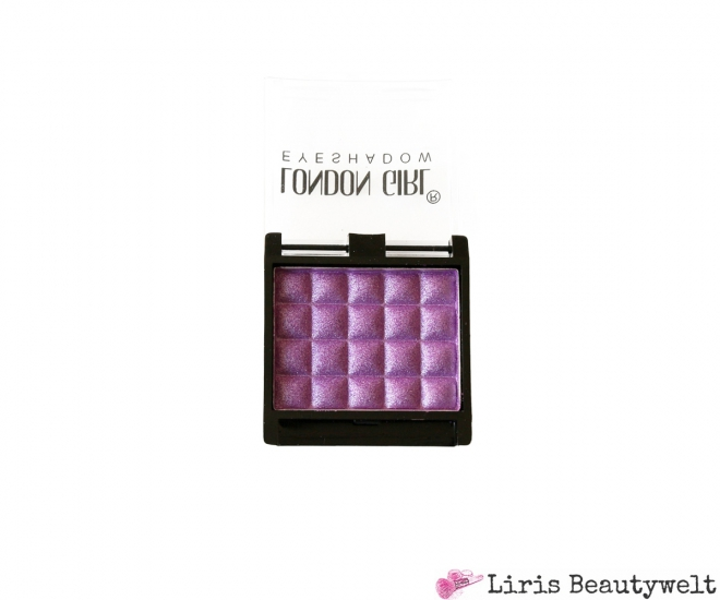 https://www.liris-beautywelt.de/4652-thickbox/london-girl-lidschatten-lila.jpg