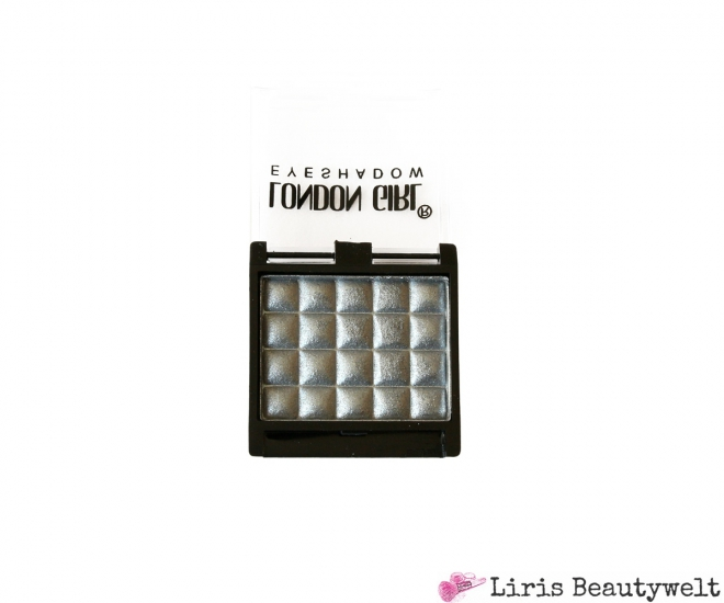 https://www.liris-beautywelt.de/4654-thickbox/london-girl-lidschatten-silber.jpg