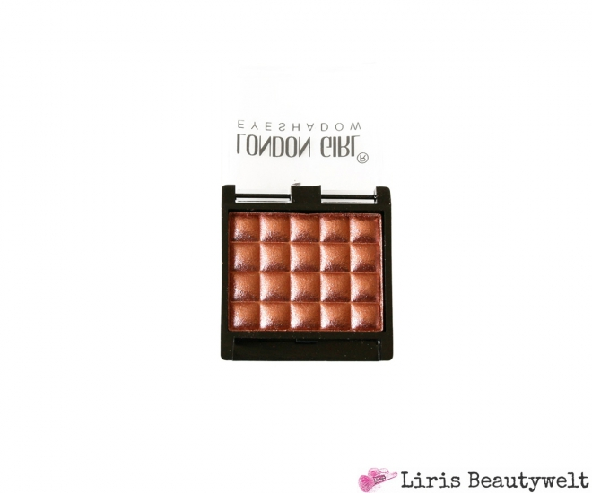 https://www.liris-beautywelt.de/4655-thickbox/london-girl-lidschatten-bronze.jpg