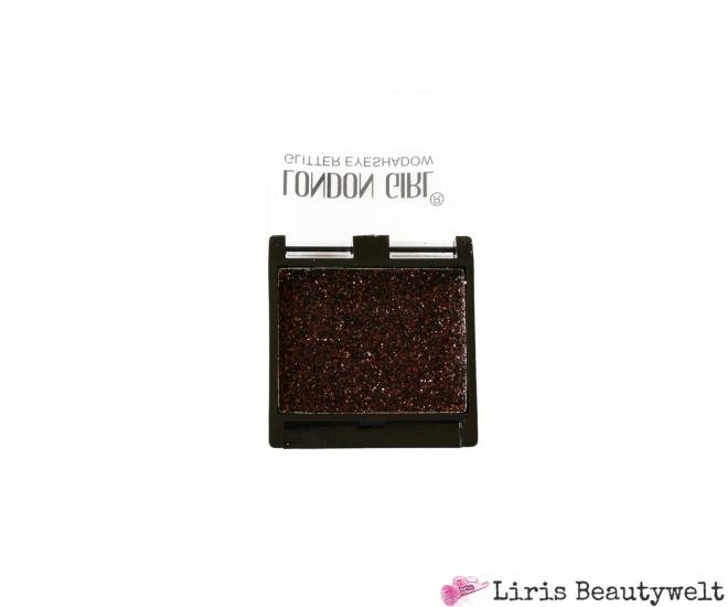 https://www.liris-beautywelt.de/4657-thickbox/london-girl-glitter-lidschatten-dunkelbraun.jpg