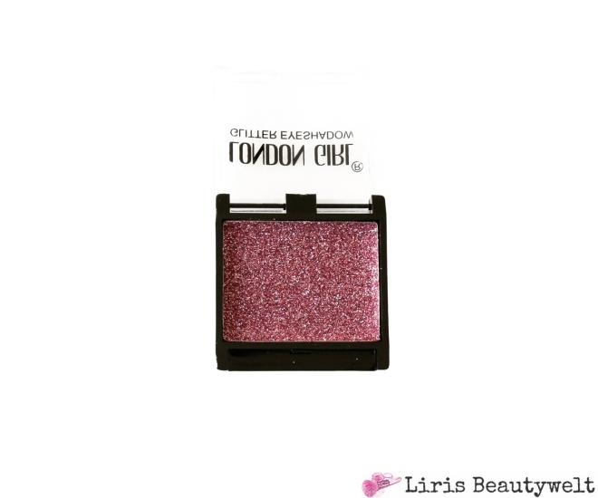 https://www.liris-beautywelt.de/4658-thickbox/london-girl-glitter-lidschatten-rosa.jpg