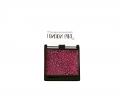 London Girl Glitter Lidschatten - Pink