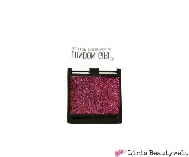https://www.liris-beautywelt.de/4659-thickbox/london-girl-glitter-lidschatten-pink.jpg