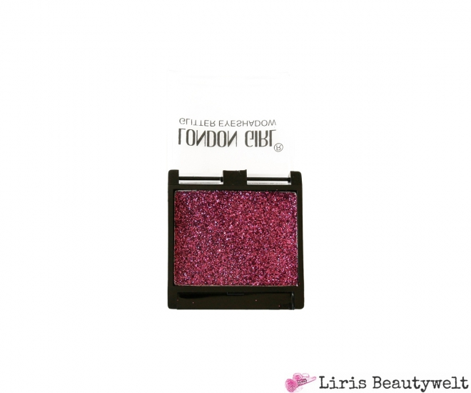 https://www.liris-beautywelt.de/4659-thickbox/london-girl-glitter-lidschatten-pink.jpg