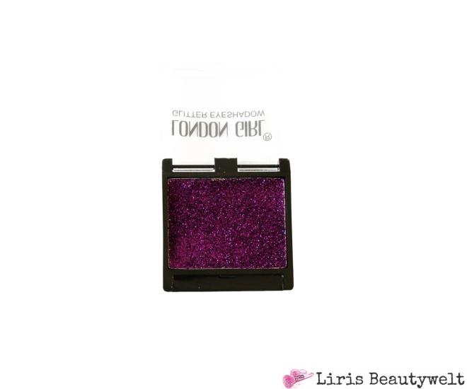 https://liris-beautywelt.de/4660-thickbox/london-girl-glitter-lidschatten-lila.jpg