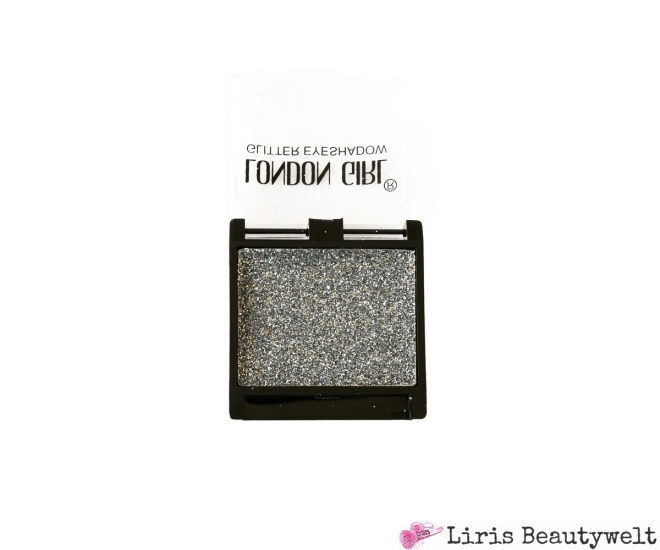 https://www.liris-beautywelt.de/4661-thickbox/london-girl-glitter-lidschatten-silber.jpg