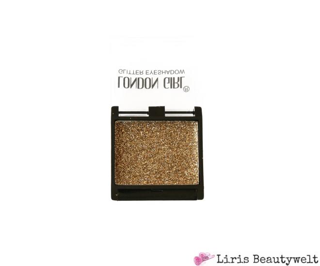 https://www.liris-beautywelt.de/4662-thickbox/london-girl-glitter-lidschatten-gold.jpg
