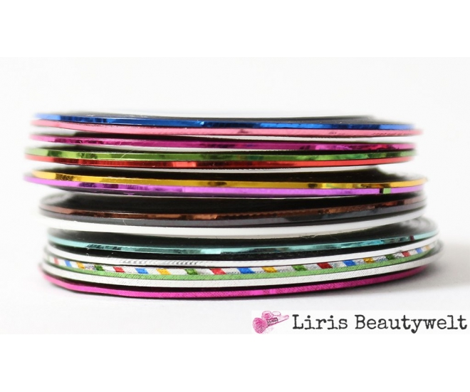 https://liris-beautywelt.de/4665-thickbox/nailart-striping-tape-hellblau-holo.jpg