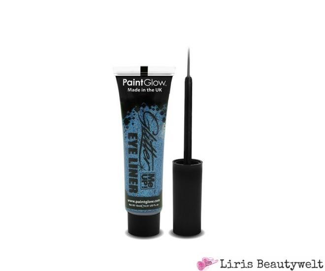 https://www.liris-beautywelt.de/4679-thickbox/paint-glow-glitter-eyeliner-blau.jpg