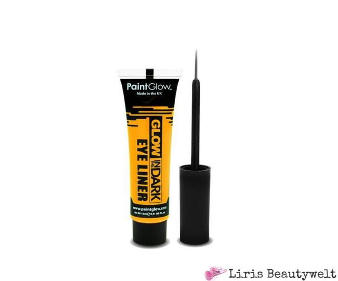 https://www.liris-beautywelt.de/4696-thickbox/paint-glow-glow-in-the-dark-eyeliner-gelb.jpg