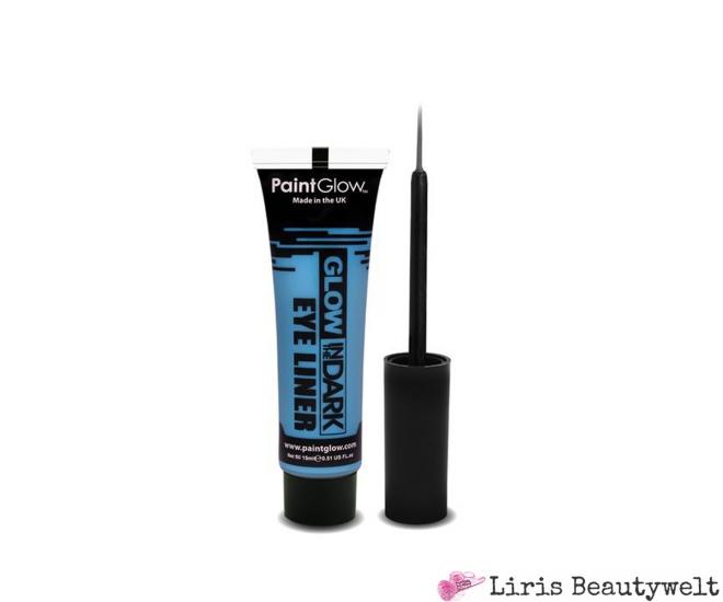 https://www.liris-beautywelt.de/4698-thickbox/paint-glow-glow-in-the-dark-eyeliner-blau.jpg
