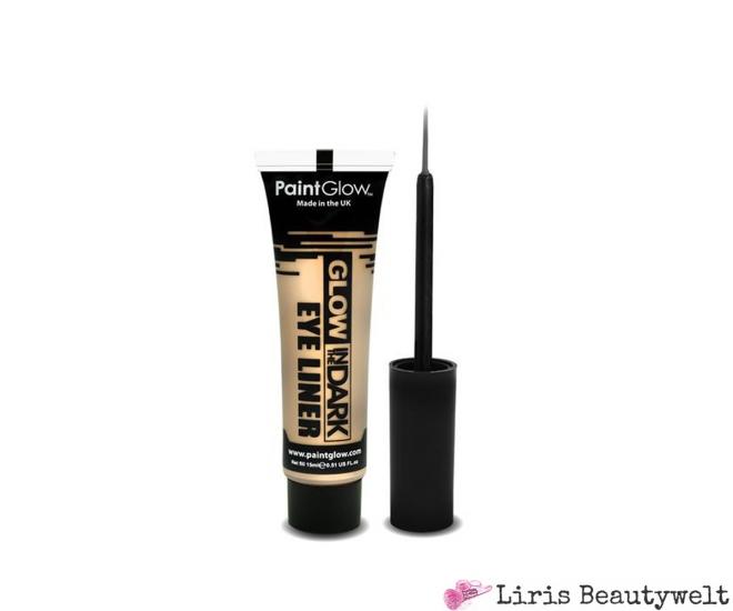 https://www.liris-beautywelt.de/4700-thickbox/paint-glow-glow-in-the-dark-eyeliner-glow.jpg