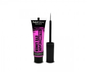 Paint Glow - Glow in the Dark Eyeliner Pink
