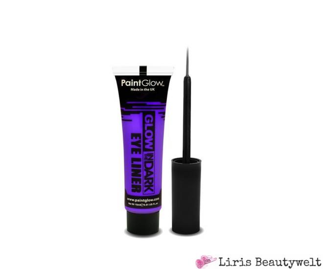 https://www.liris-beautywelt.de/4713-thickbox/paint-glow-glow-in-the-dark-eyeliner-violet.jpg