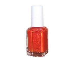 essie Nagellack - Orange, it´s obvious