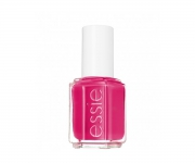 essie Nagellack - Haute in the heat