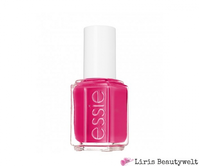 https://www.liris-beautywelt.de/4717-thickbox/essie-nagellack-haute-in-the-heat.jpg