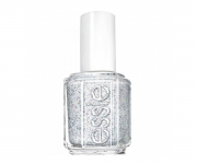 essie - peack of chic