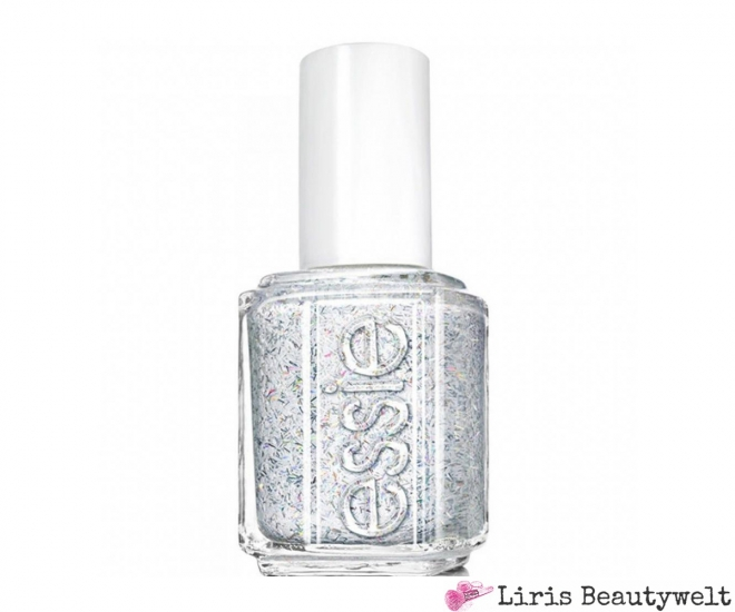 https://www.liris-beautywelt.de/4719-thickbox/essie-peack-of-chic.jpg