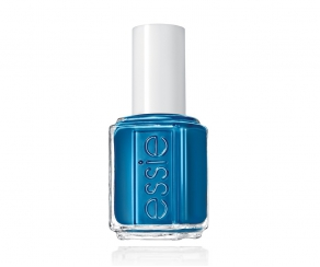 essie - hide & go chic
