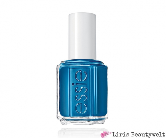 https://www.liris-beautywelt.de/4720-thickbox/essie-hide-go-chic.jpg