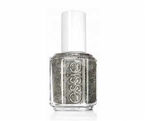 essie - ignite the night