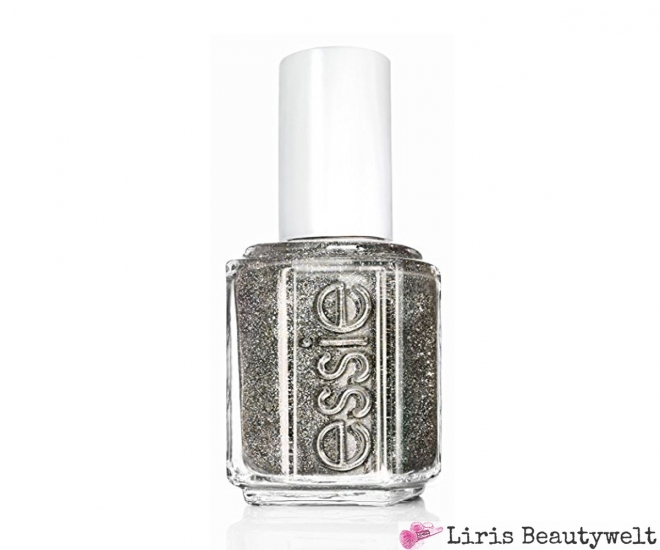 https://www.liris-beautywelt.de/4723-thickbox/essie-ignite-the-night.jpg