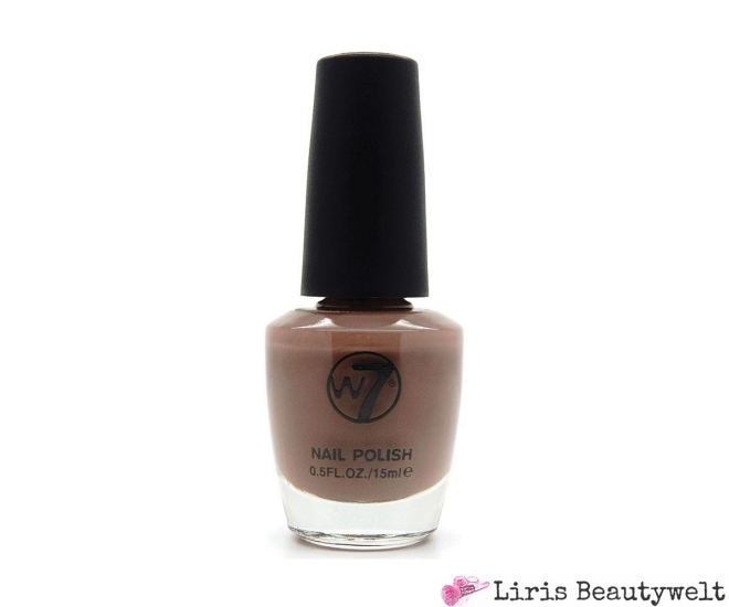 https://www.liris-beautywelt.de/4725-thickbox/w7-nagellack-chocolate.jpg